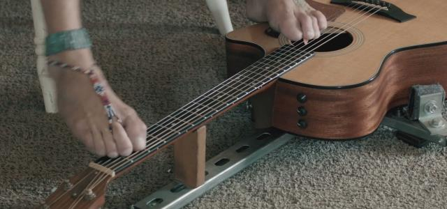 freehand-performance-guitar (1)