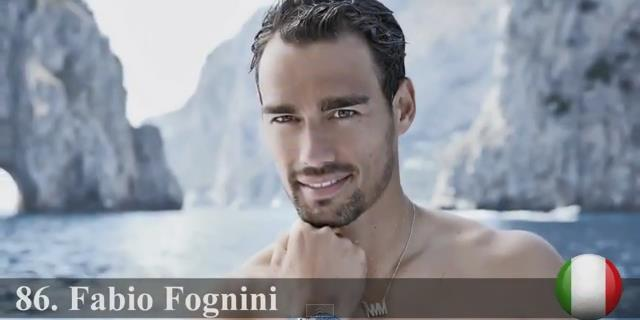 The_100_Most_Handsome_Faces_of_2014 (86)