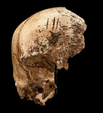 Archaeologists_cannibals (4)-lll