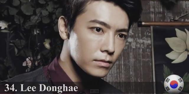 The_100_Most_Handsome_Faces_of_2014 (34)