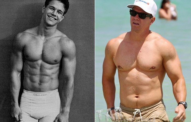 hunks_shirtless_then_now_11