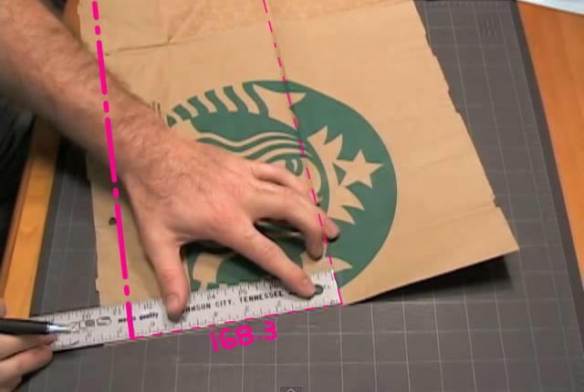 how_to_make_starbucks_shopper_wallet (1)_s2