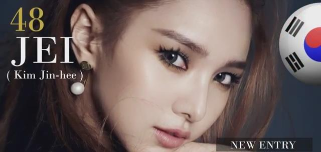 most-beautiful-face-2015 (48)