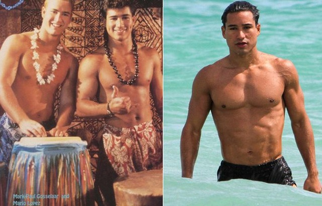 hunks_shirtless_then_now_10