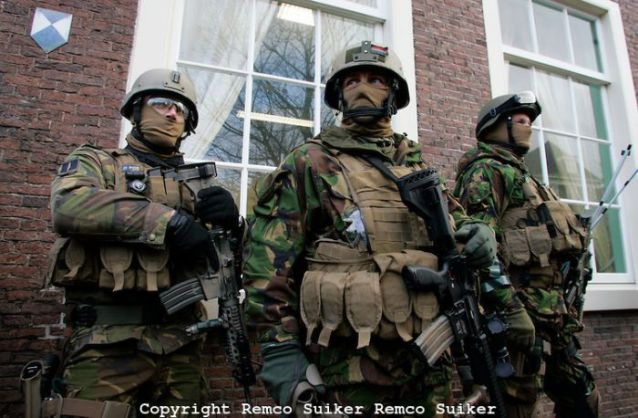Special_Forces (9)-s