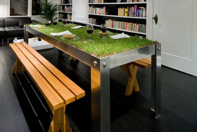 creative_table (4)_s