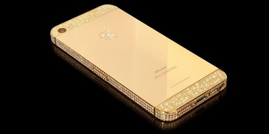 iphone5s_24k-gold_04