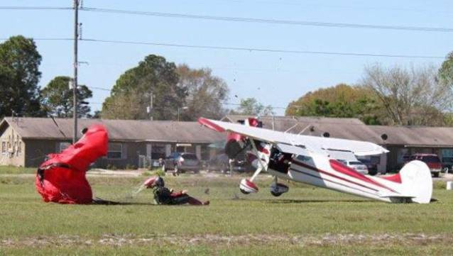Florida-small-plane-skydive (11)-lll