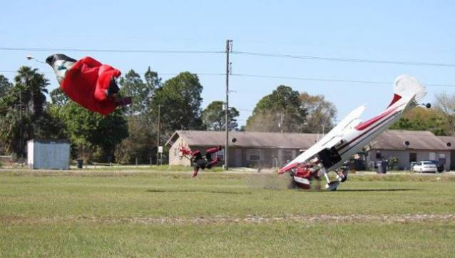 Florida-small-plane-skydive (9)-lll
