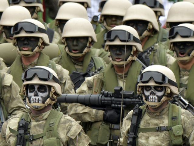 Special_Forces (12)-s