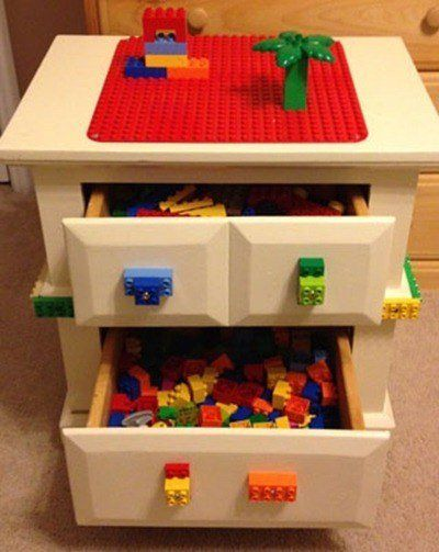 household_items_recycle_for_your_kids (9)_s
