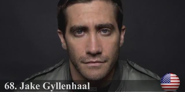 The_100_Most_Handsome_Faces_of_2014 (68)