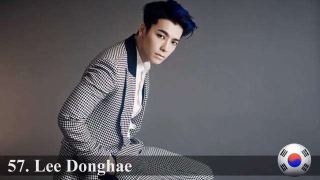 most-handsome-faces-2015 (57)