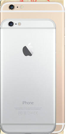 iphone6plus_size (1)_tozanabo