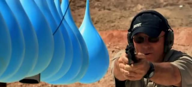pistol-water-balloon-shock-absorption