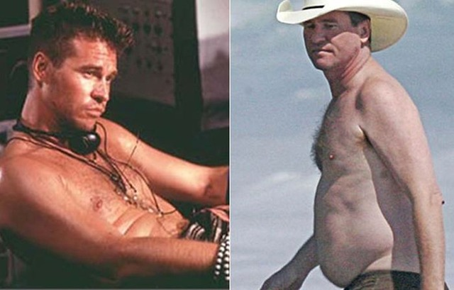 hunks_shirtless_then_now_08