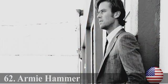 The_100_Most_Handsome_Faces_of_2014 (62)
