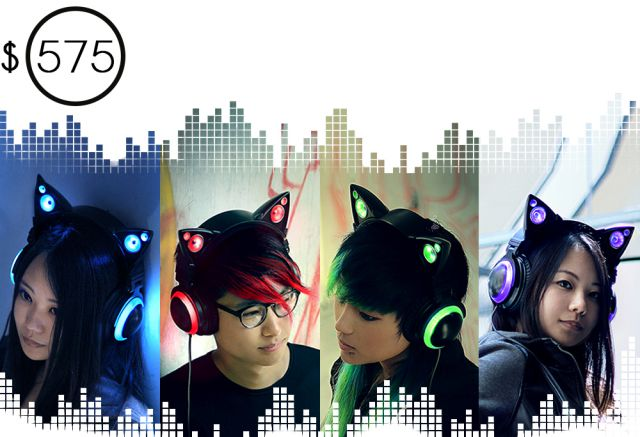 cat_ear_headphones (5)_s