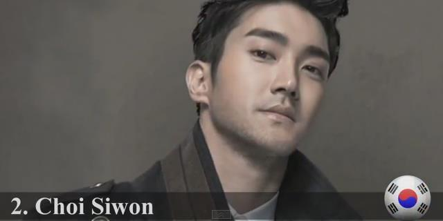 The_100_Most_Handsome_Faces_of_2014 (2)
