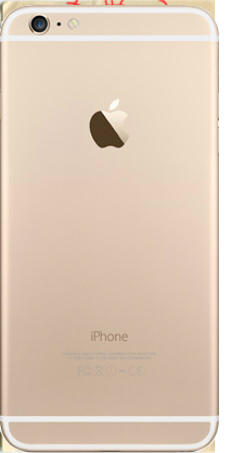iphone6plus_size (5)_tozanabo
