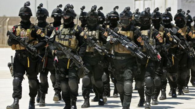 Special_Forces (10)-s