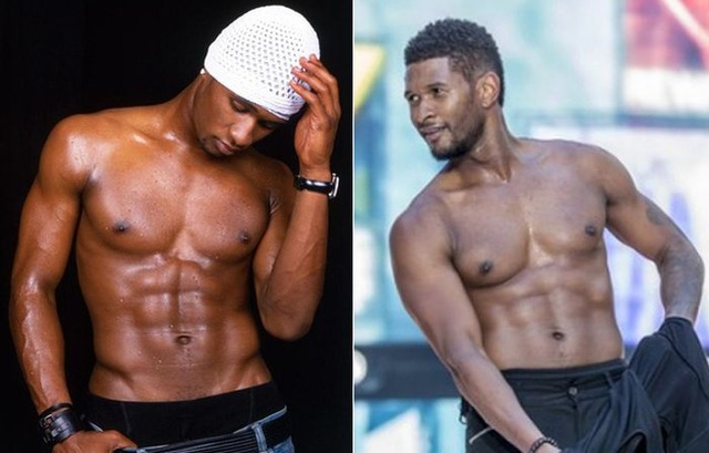 hunks_shirtless_then_now_03