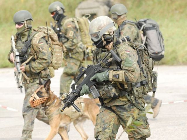Special_Forces (16)-s