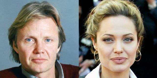 celebs_who_closely_resemble_their_famous_parents (1)_s