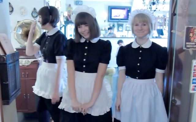 russian_maid_cafe (9)