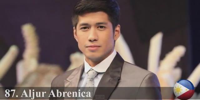 The_100_Most_Handsome_Faces_of_2014 (87)