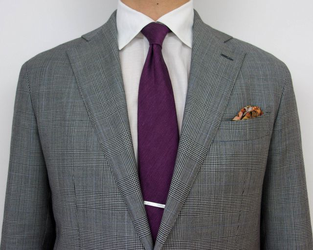 how-to-dress-suits-add (8)-s