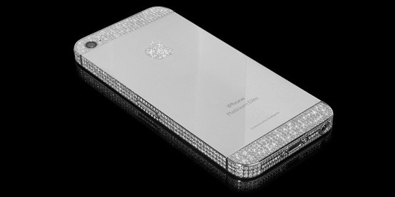 iphone5s_24k-gold_06