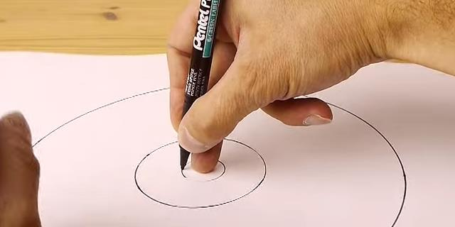 how_to_draw_true_circle_freehand4