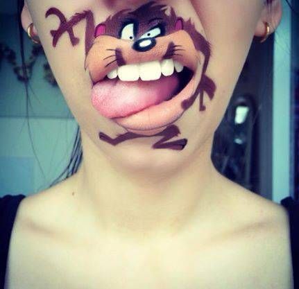 lips_make_up_character (1)_s