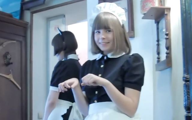 russian_maid_cafe (8)