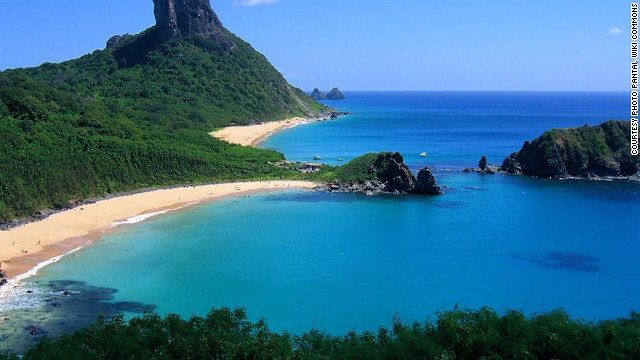100 best beach in the world095