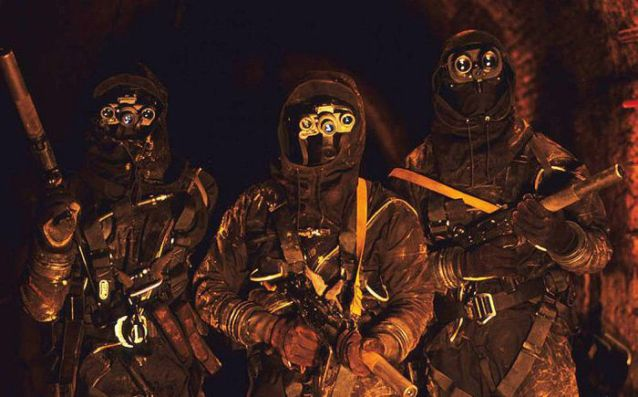 Special_Forces (6)-s