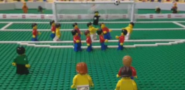 lego_vine_world_cup_s