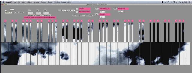 cloud_piano (2)