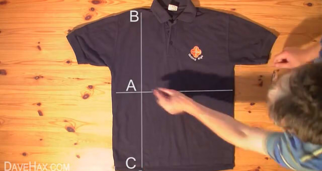 How to Fold3
