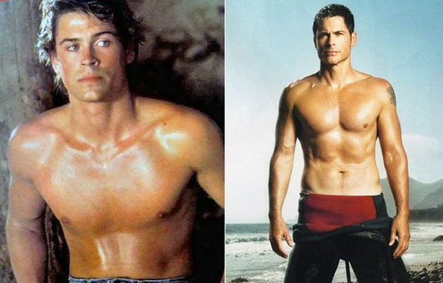 hunks_shirtless_then_now_22