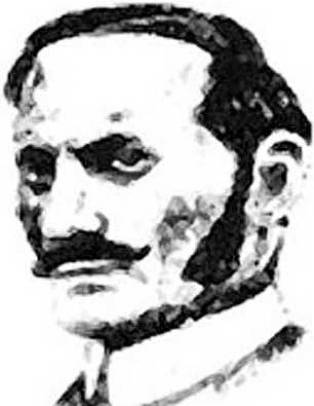 jack_the_ripper_specific_dna (2)_s