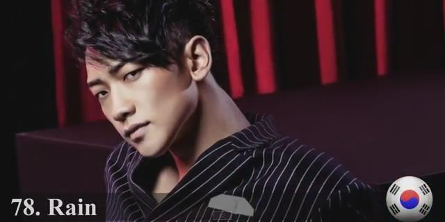 The_100_Most_Handsome_Faces_of_2014 (78)