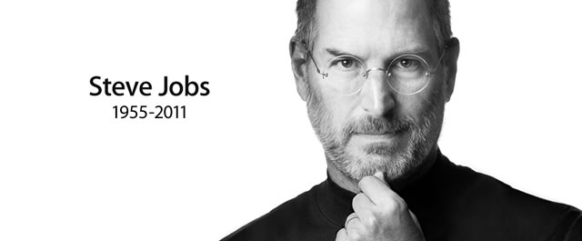 steve-jobs-has-died