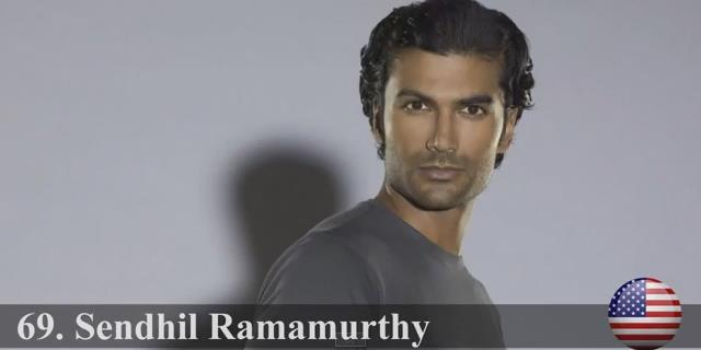 The_100_Most_Handsome_Faces_of_2014 (69)