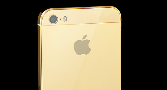 iphone5s_24k-gold_01