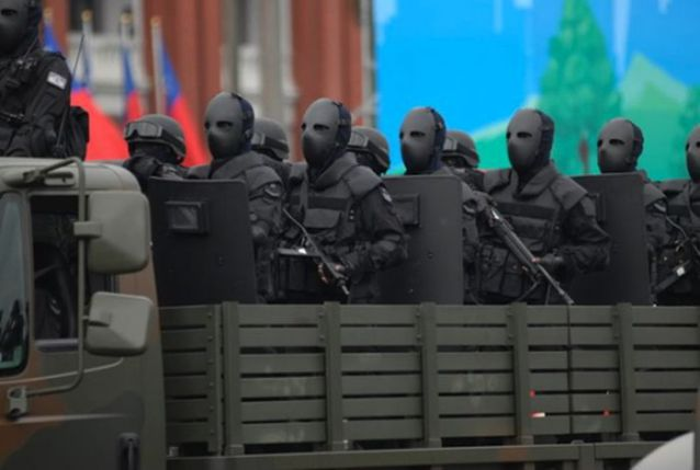 Special_Forces (5)-s