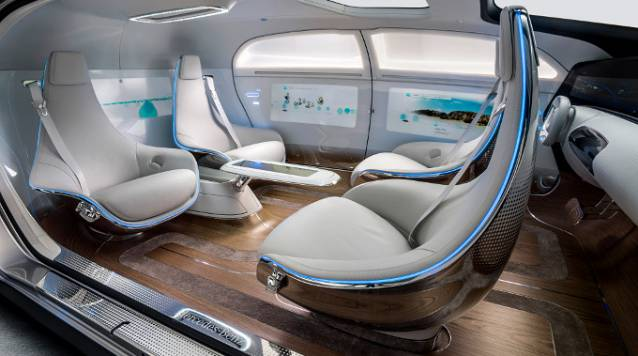 mercedes_benz_f_2015_concept_car_design (1)_s