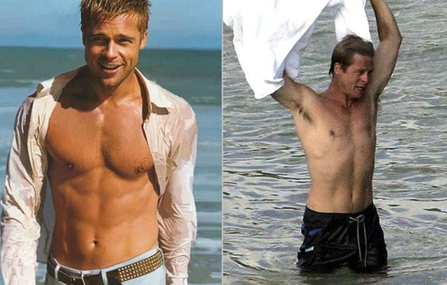 hunks_shirtless_then_now_20