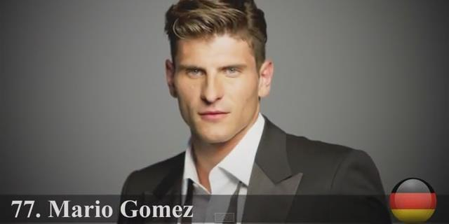 The_100_Most_Handsome_Faces_of_2014 (77)